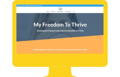Portfolio-My-Freedom-To-Thrive